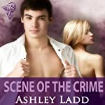 Scene of the Crime: Cougars and Cubs | Ashley Ladd