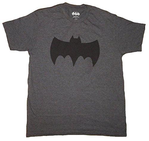 dc-comics-batman-black-logo-mens-t-shirt-s-hblack