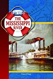 The Mississippi River, Claire O'Neal, 1612282962