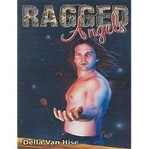 Ragged Angels