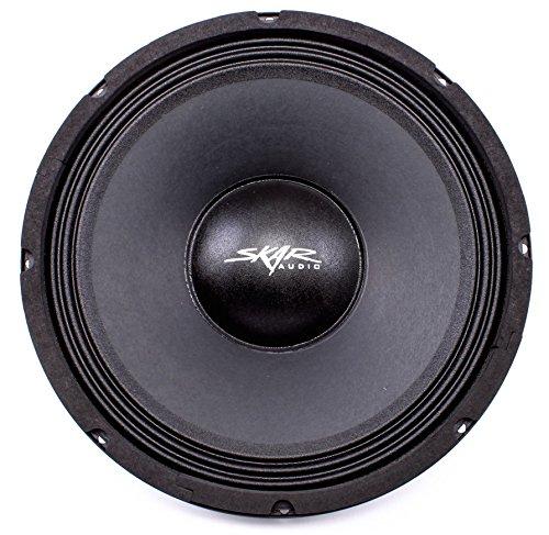 Skar Audio FSX10-4 10