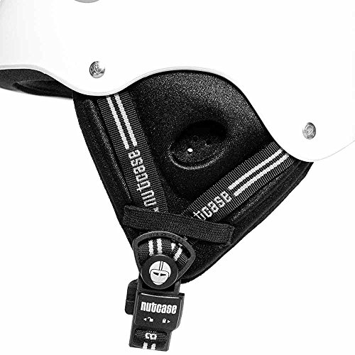 Nutcase Water Helmet