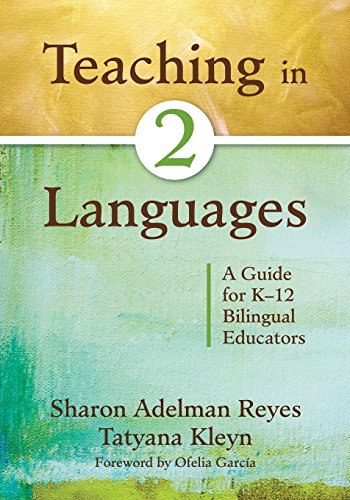 Teaching in Two Languages: A Guide for ()