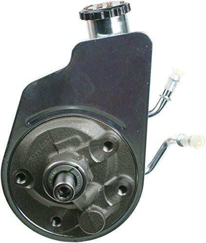 Cardone 96-8739 New Power Steering Unit