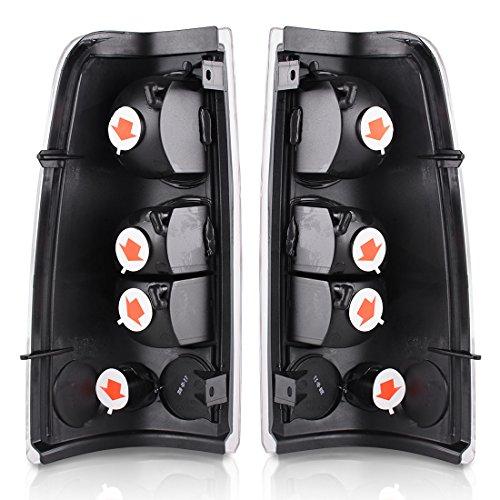 AUTOSAVER88-Tail-Lights-for-Chevy-Silverado-1999-2014-GMC-Sierra-1999-2002-OE-LED