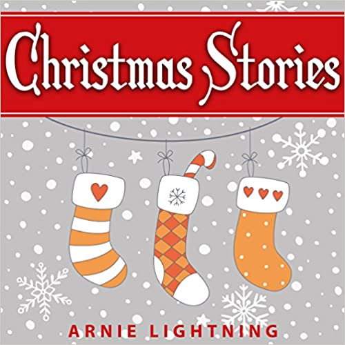 Christmas Jokes For Kids.Lehrbucher E Books Herunterladen Children S Book Christmas