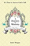 #2: A Journey to Ministry: Discover Your Calling, Purpose, and Destiny