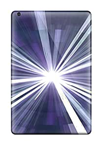 Ipad Mini/mini 2 Case Slim [ultra Fit] Lg Protective Case Cover