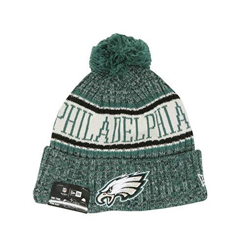 Eagles Knit Hats Philadelphia Eagles Knit Hat Eagles Knit Hat 0a5f148a7