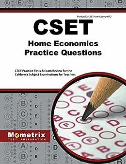 economics exam practice Fundamentals of engineering exam  engineering economics (7)  fundamentals of engineering exam practice, practice, practice.