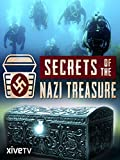 Secrets of the Nazi Treasure