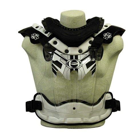 HRP Sports Flak 1000Lt Black-Lg