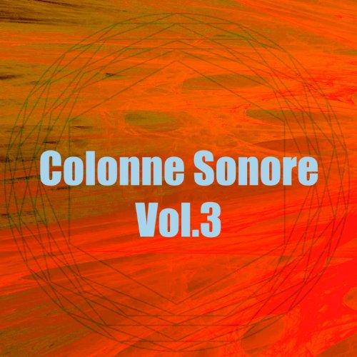Amazon.com: Colonne sonore, vol. 3: Colonne Sonore: MP3 Downloads