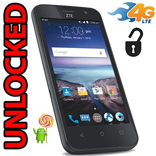 Buy unlock cell phones under 50 dollars