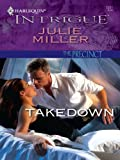 Takedown (The Precinct Series Book 12)