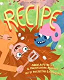 Recipe, Angela Petrella, 1936365847