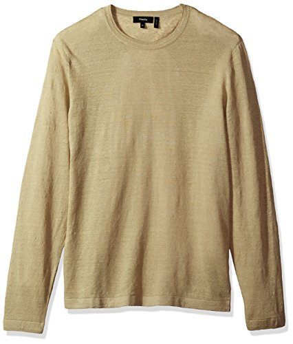 Theory Mens Sweater - 9