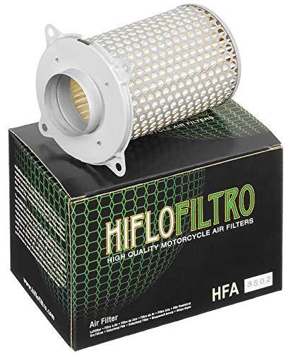 (Hiflo Filter Gs500 88- Hiflo Hfa3503 Suz Hfa3503 New)