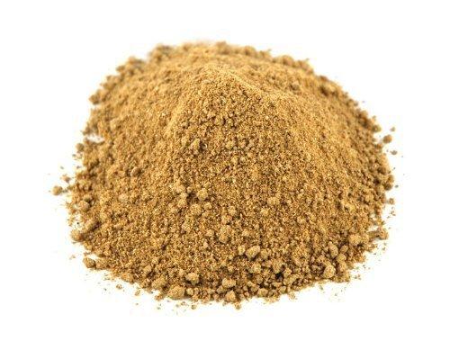Getrocknetes Mango-Pulver (Amchur) - 100 g