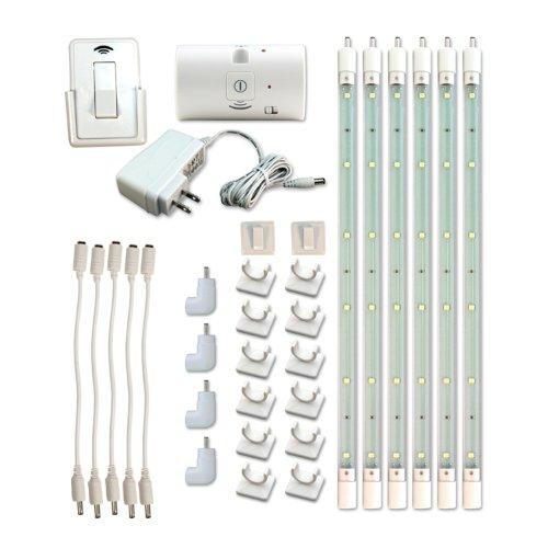 Link Lite Led Lighting System
