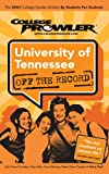 University of Tennessee TN 2007, Jacob W. Williams, 1427401993