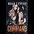 Command (Storm MC #7)