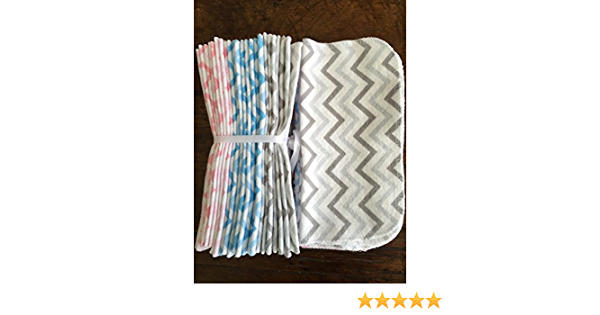 Reusable Cloth Wipes.Baby Shower Gifts Ideas Be Brave. Baby Wipes Starter Kit Be Sweet Reusable Cloth Napkin Reusable Dryer Sheets Set of 3 Dozen Wipes.100/% cotton Eco Friendly