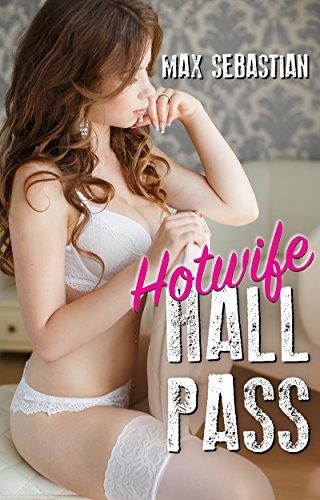Hotwife-Hall-Pass