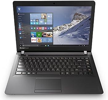 Lenovo IdeaPad 100 15.6