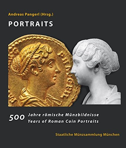 portraits-500-jahre-rmische-mnzbildnisse-500-years-of-roman-coin-portraits