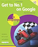 Get to No. 1 on Google, Ben Norman, 1840785330