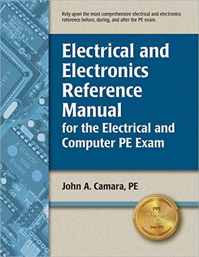 electrical-and-electronics-reference-manual-for-the-electrical-and-computer-pe-exam