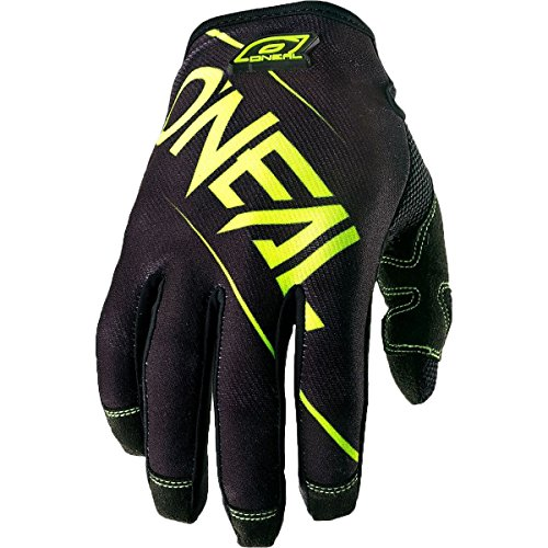 ONeal-Jump-Mayhem-Unisex-Adult-Blocker-Glove