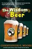 The Wisdom of Beer