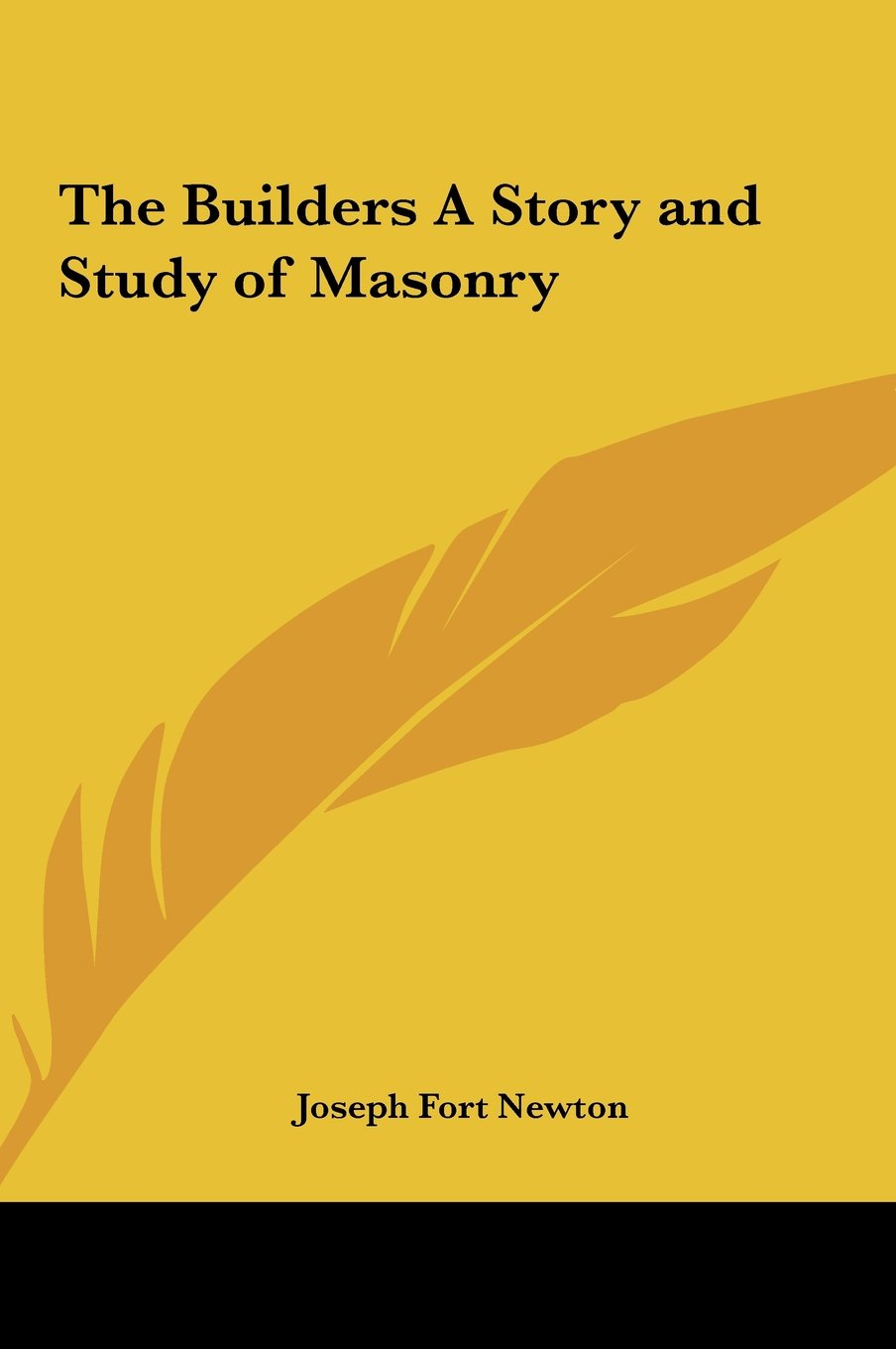 Read Online The Builders A Story and Study of Masonry pdf epub