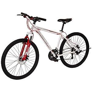 Benotto-FS-600-Bicicleta-de-Aluminio