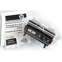 New Hp 920 Printhead CD868-300001 for Hp 6000 6500 6500a 7000 7500a B210a