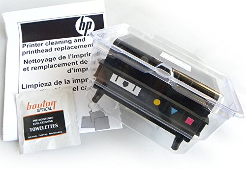 New Hp 920 Printhead CD868-300001 for Hp 6000 6500 6500a 7000 7500a B210a (Wireless Hp 6000 Officejet)