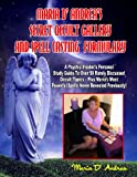 Secret Occult Gallery and Spell Casting Formulary, Maria D' Andrea, 1606111280