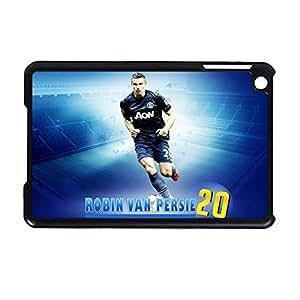 Proctecion Back Phone Case Printing Robin Van Persie For Ipad Mini Choose Design 4