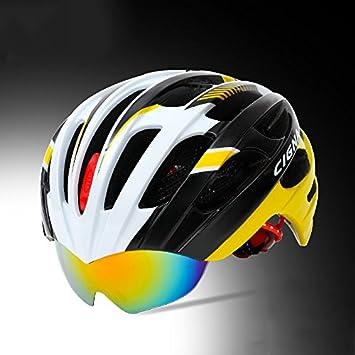 230g Ultra Ligero Ciclismo Ciclismo Bicicleta de Montaña MTB Bicicleta Casco de Seguridad Premium calidad Airflow