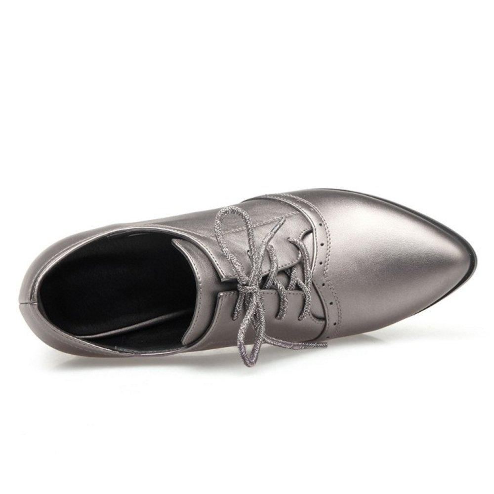 Cular Acci Women Fashion High Heel Boots 38KBA180005-CA-UK