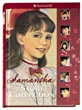 img - for Samantha Story Collection (American Girl) book / textbook / text book