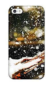 Fashionable JfJOCcU5444nBkaG Iphone 5/5s Case Cover For Lucy In Narnia Voyage Of The Dawn Treader Protective Case