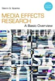 Media Effects Research 4th Edition