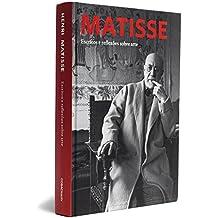 Matisse. Escritos e Reflexões Sobre Arte