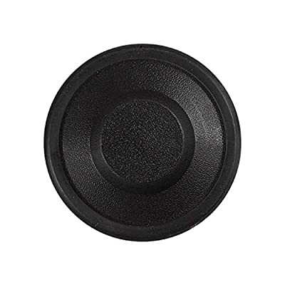 Whirlpool 4211300 Garbage Disposal Stopper Assembly