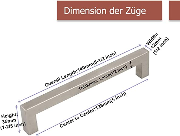Schneidkerbe Torx Reibeteil TERRASSCO Terrassenschrauben Edelstahl 6,0 x 100 mm 100 St/ück CUT-Spitze