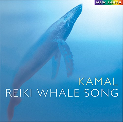 Reiki-Whale-Song