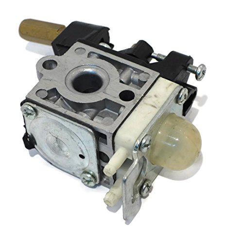 The ROP Shop Carburetor Carb for Zama RB-K70A RB-K66A fits Echo PE200 PE230 PE231 Lawn Edgers